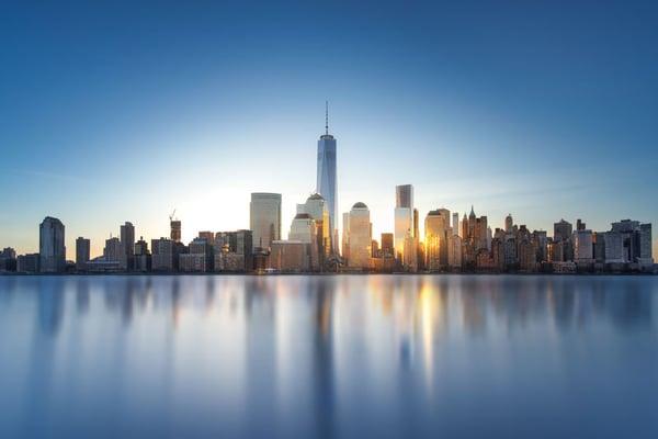 Asendia New York