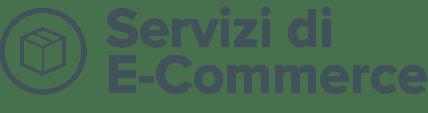 IT E-commerce Services