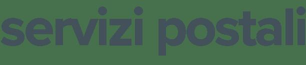 Mail logo IT