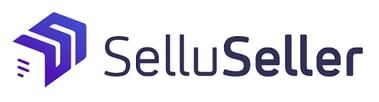 Selluseller Logo